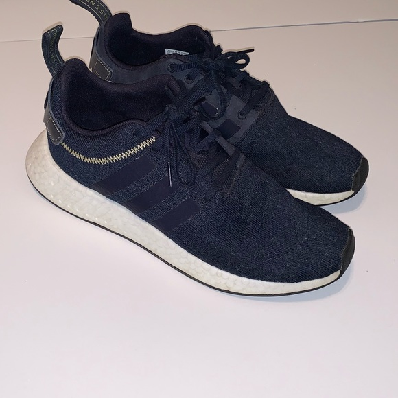 adidas Other - Men's Adidas Boost